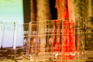 Spears Wealth Management Award